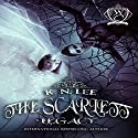 The Scarlett Legacy: Woodland Creek Audiobook by K.N. Lee, Woodland Creek Narrated by Dawnya Clarine