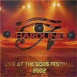 Live at Gods Festival