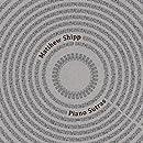 Piano Sutras