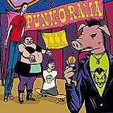 V3 Punk-O-Rama
