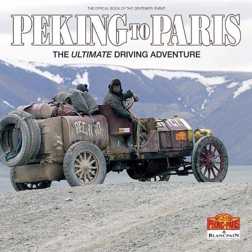 peking-to-paris-the-ultimate-driving-adventure
