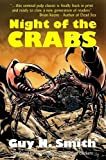 Night of the Crabs 2009