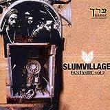echange, troc Slum Village - Fantastic /Vol.2