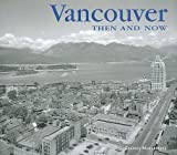 img - for Vancouver   [VANCOUVER] [Hardcover] book / textbook / text book