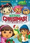 Nickelodeon Favorites: Merry Christmas!