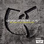 Legend Of The Wu Tang: Wu Tang Clan's...
