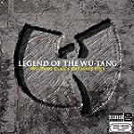 Legend Of The Wu-Tang: Wu-Tang Clan's...