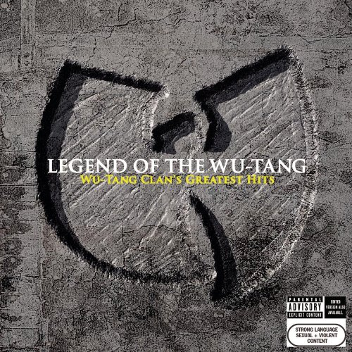Wu-Tang Clan - Wu Tang Clan-The best Of - Zortam Music