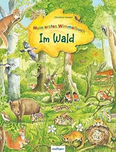 mein-erstes-wimmelbuch-im-wald