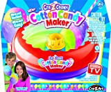 Cra Z Art Cotton Candy Maker