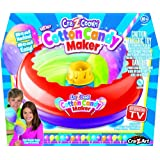 Cra Z Art Cotton Candy Maker ~ Cra Z Art