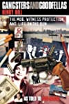 Gangsters and Goodfellas: The Mob, Wi...