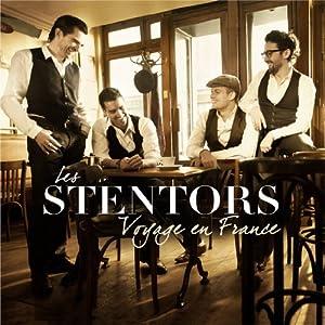 Les Stentors 61CGwtLqRpL._SL500_AA300_