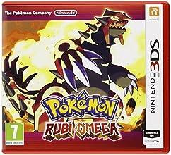 Pokémon: Rubí Omega