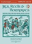 Jigs, Reels & Hornpipes (Neuausgabe):...