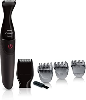Philips Norelco GoStyler FS9185 Precision Beard Styler