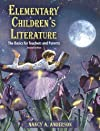 Elementary Children's Literature: The Basics for Teachers and Parents (2nd Edition)