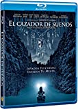 El Cazador De Sueños [Blu-ray]