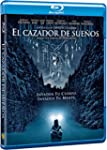 El Cazador De Sue�os [Blu-ray]