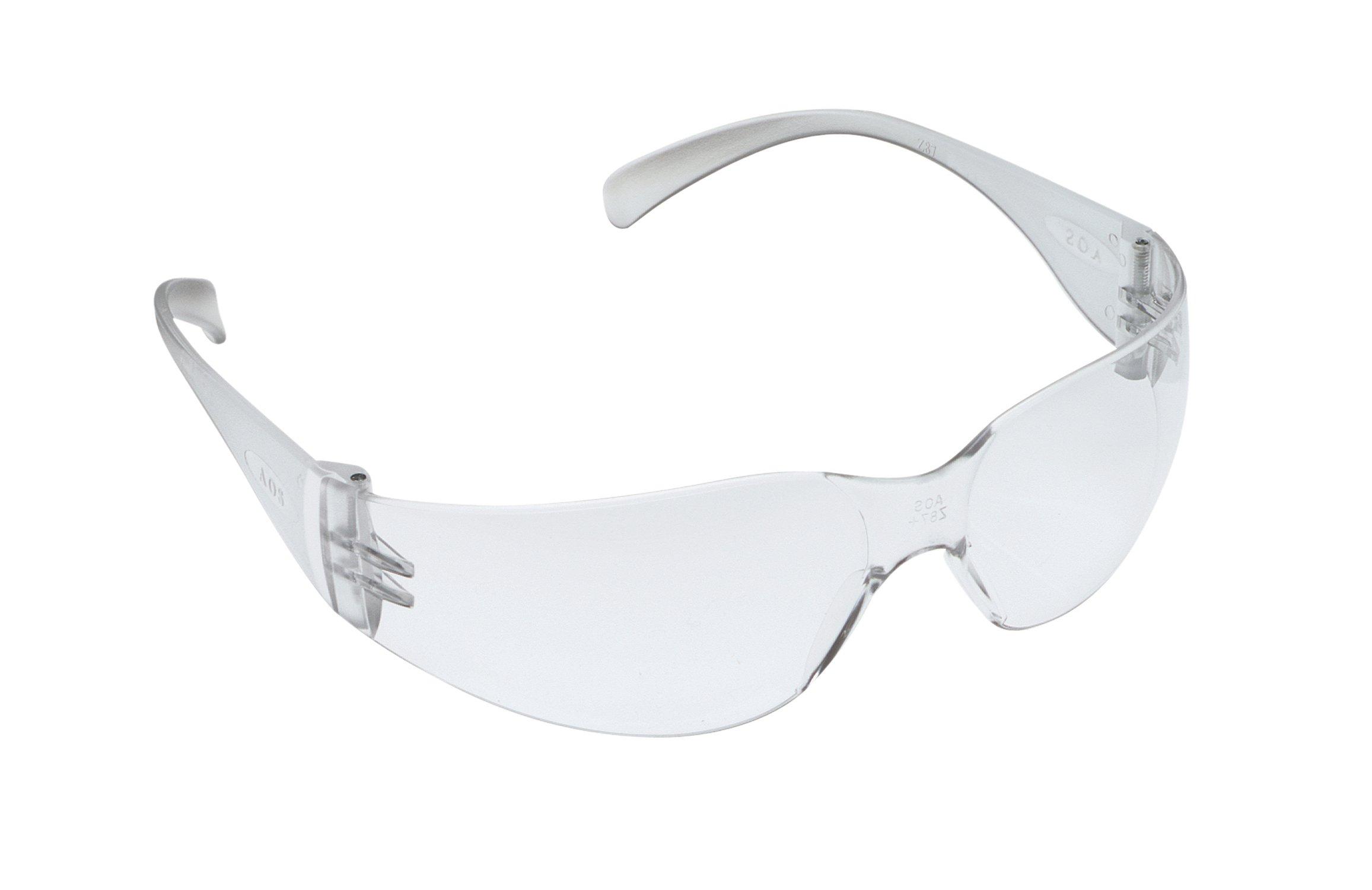 buy glasses online  safety glasses