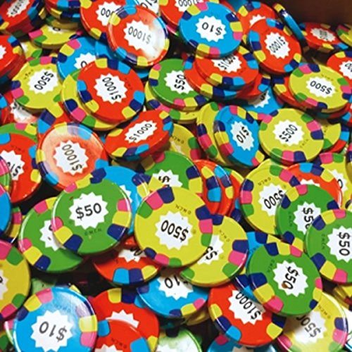 madelaine-chocolate-assorted-poker-chips-las-vegas-casino-coins-in-colorful-foil-1-pound