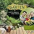 Mein Garten: Kleine G�rten ganz gro�