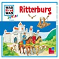 WAS IST WAS Junior, H�rspiel: Ritterburg