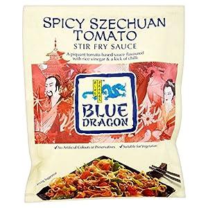 gourmet food sauces gravies marinades sauces asian stir fry sauce