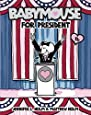 Babymouse #16: Babymouse for President