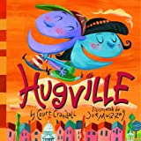 img - for Hugville book / textbook / text book