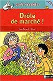 echange, troc Jean Didier, Zad Didier - Gafi : Drôle de marché !