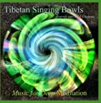 Tibetan Singing Bowls: Journey throug...