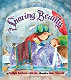 img - for Snoring Beauty book / textbook / text book