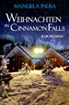 Weihnachten in Cinnamon Falls (German...