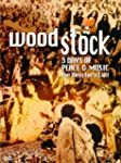 Woodstock: The Director's Cut (Widesc...