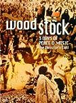 Woodstock: The Director's Cut (Widesc...