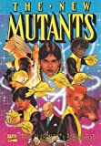The New Mutants (0785100415) by Claremont, Chris