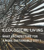 img - for Ecological Living book / textbook / text book