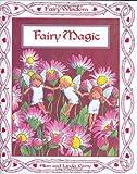 Fairy Magic (Little Fairy Books)