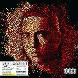 Old Time's Sake (w/ Dr. Dre... - Eminem