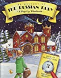 Mystery of the Russian Ruby (A Pop-Up Whodunit) (0525452745) by Smyth, Iain