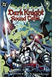 Batman Dark Knight of the Round Table (Book One)