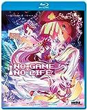 ノーゲーム・ノーライフ/ NO GAME NO LIFE