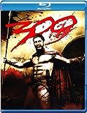 Image de 300 [Blu-ray] [Import italien]