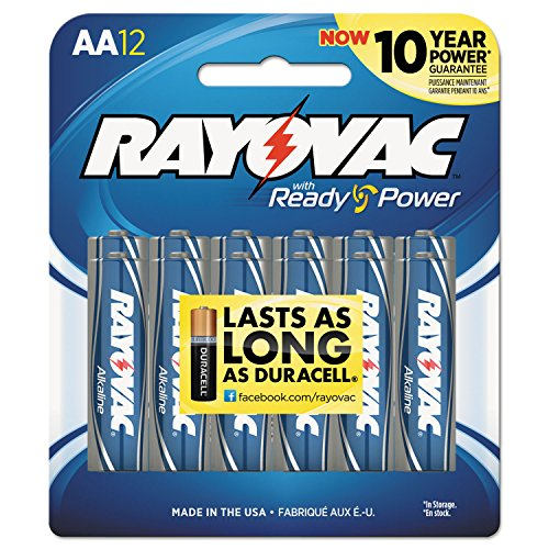 rayovac-alkaline-aa-batteries-12-pack