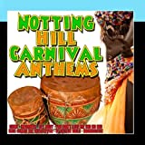 Notting Hill Carnival Anthems