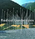 Radical Landscapes: Reinventing Outdo...