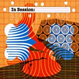 echange, troc Artistes Divers - In session