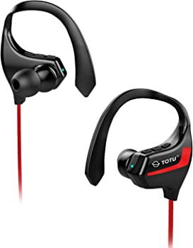 TOTU BT-2 V4.1 Wireless Stereo Headphones