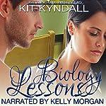 Biology Lessons: SpicyShorts | Kit Kyndall,Kit Tunstall